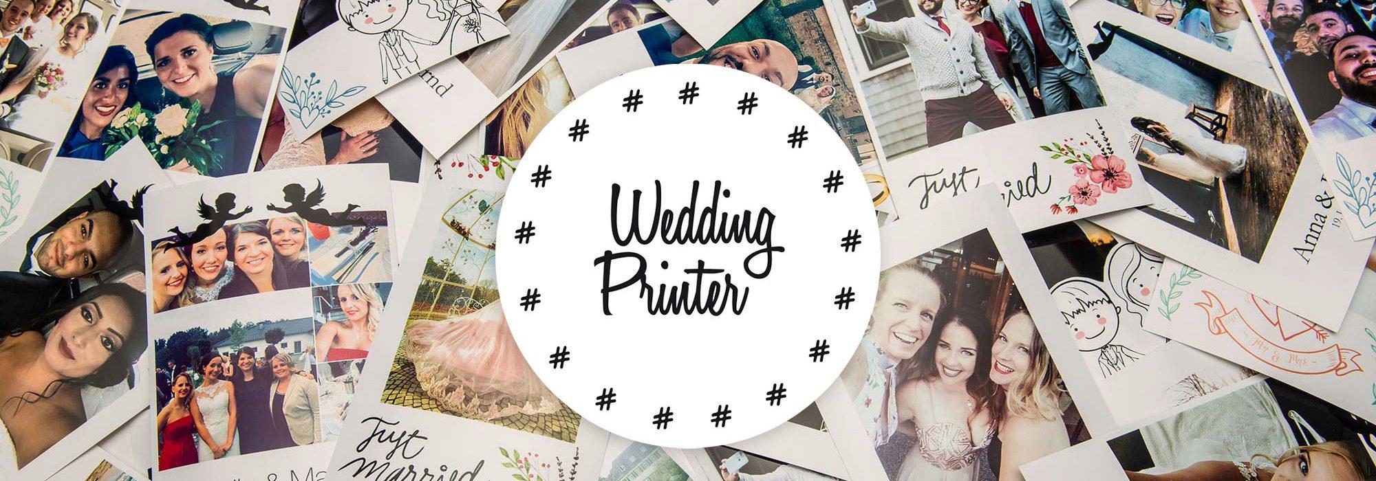 wedding-printer-startseite