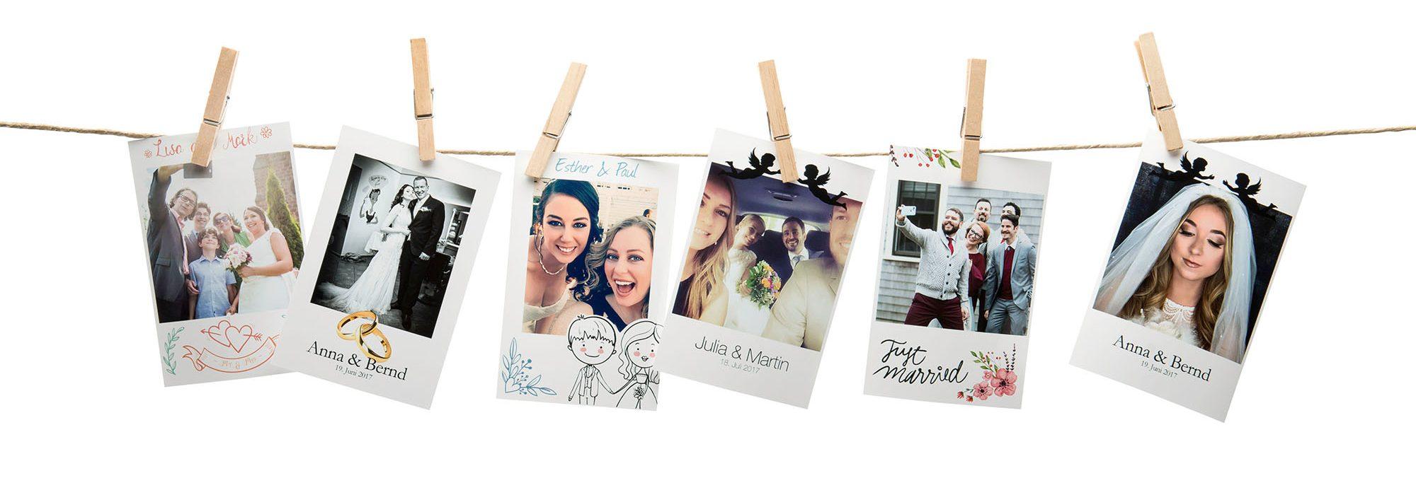 waescheleine_weddingprinter